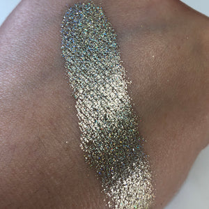 After Party - Pressed Glitter