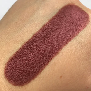 Bordeaux - Eyeshadow