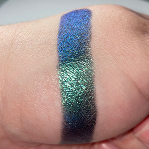 Niagara - Multichrome Eyeshadow