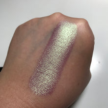 Unexpected - Eyeshadow