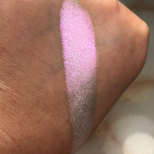 Fairy Wings - Eyeshadow