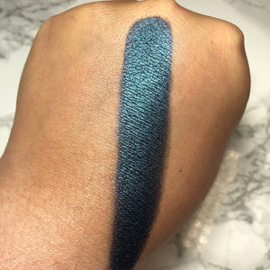 Mermaid's Secret - Eyeshadow