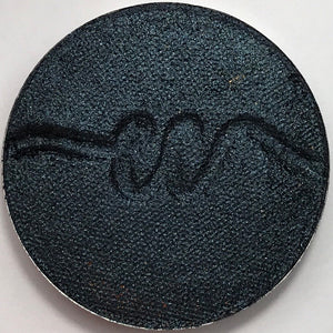 Deep Galaxy - Eyeshadow - [Discontinuing]