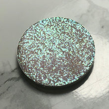 Enchanted - Pressed Glitter