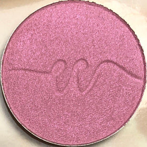 My Angel - Eyeshadow