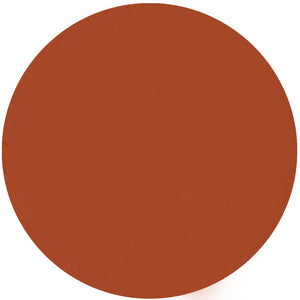 Terracota - Matte Eyeshadow -