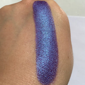 Galaxy - Eyeshadow