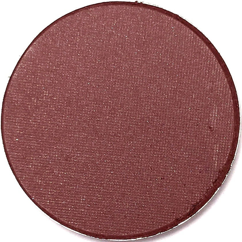 Paris - Matte Eyeshadow