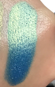 Azure - Eyeshadow