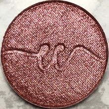 Pink Berry - PREMIUM - Eyeshadow