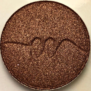 Salted Caramel - Eyeshadow