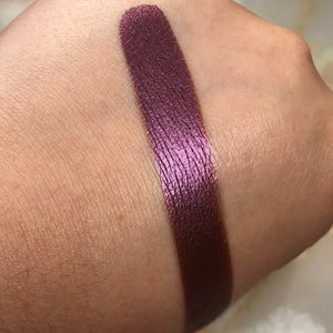 Grape Passion - Eyeshadow