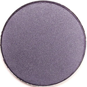 Old Jeans - Matte Eyeshadow