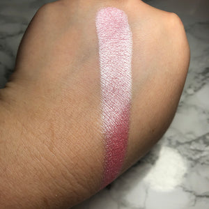 Cotton Candy - Eyeshadow