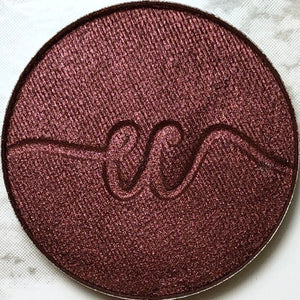 Bordeaux - PREMIUM - Eyeshadow