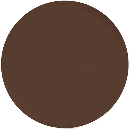 Chocolate Brownie - Matte Eyeshadow
