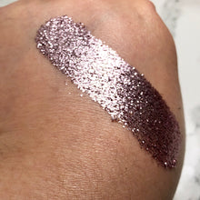 Ethereal - Pressed Glitter