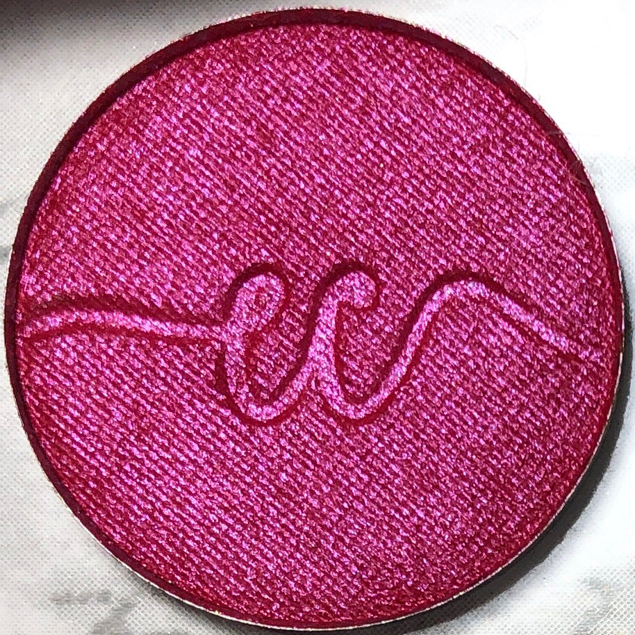 Flower Petal - Eyeshadow - To be discontinued
