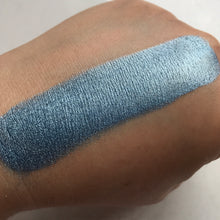 Blue Moon - PREMIUM - Eyeshadow