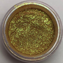 Limelight - Loose Pigment Eyeshadow