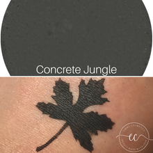 Concrete Jungle - Matte Eyeshadow