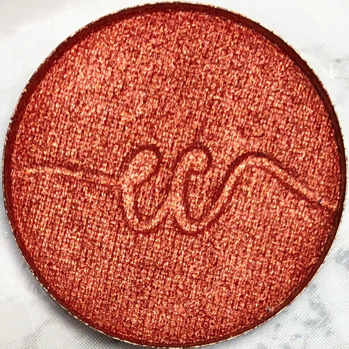 Summer Sunset - Eyeshadow [Discontinuing]