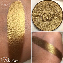 Oblivion - Eyeshadow