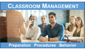 7 Tips for ESL Classroom Management in a COVID World