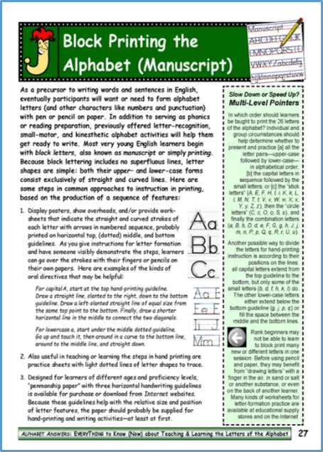 https://worklifeenglish.com/collections/know-the-alphabet/products/a-6-print-write-type-letters-2