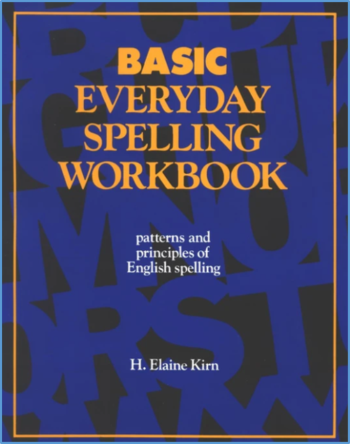 https://worklifeenglish.com/collections/do-phonics-and-spellings/products/spelling-book-to-esl-english-language-learners-english-spelling-patterns