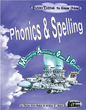 Phonics & Spelling: <br/> 26 Ways to Apply Proven Methodologies to Language Improvement, 235 Pages