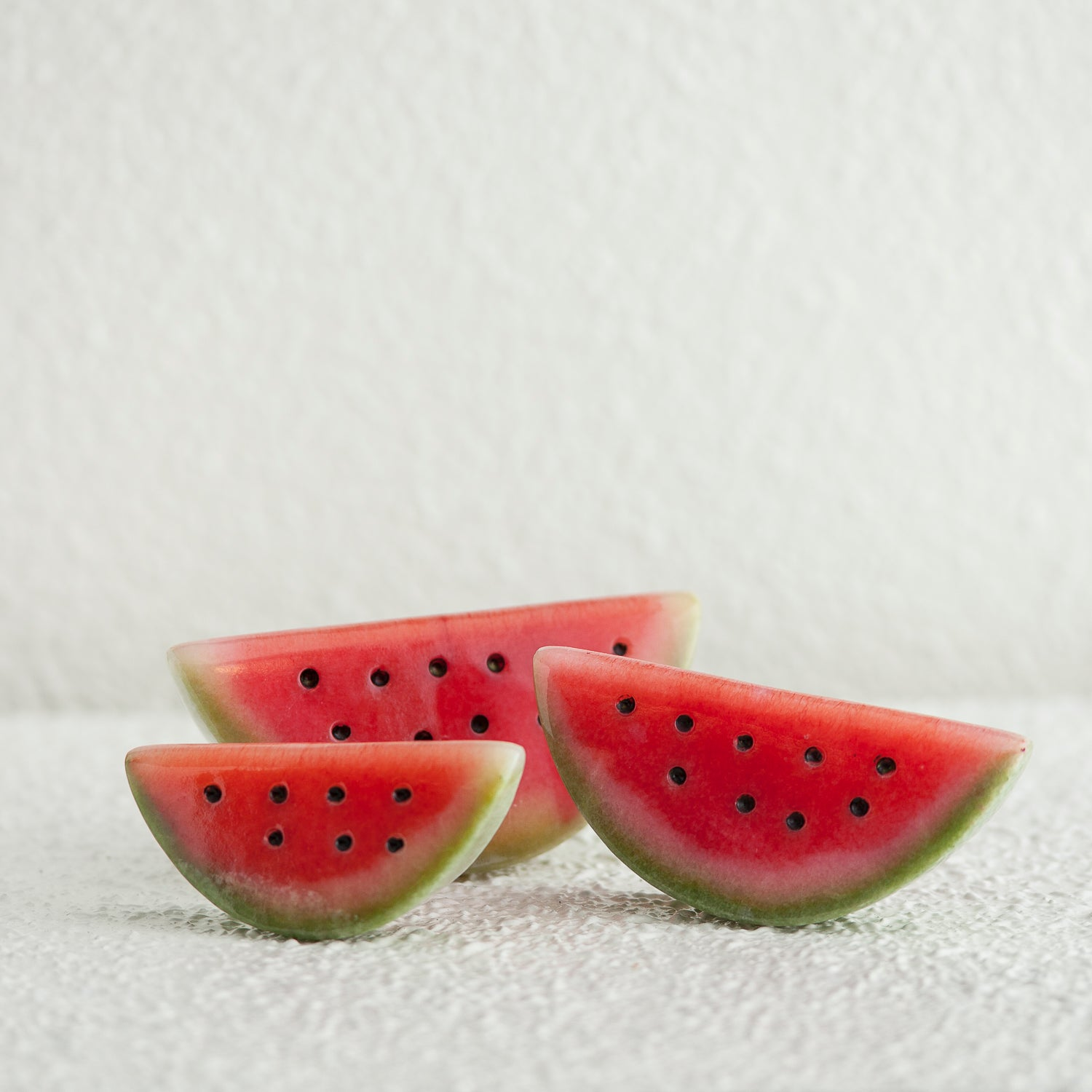 Watermelon / Dekor