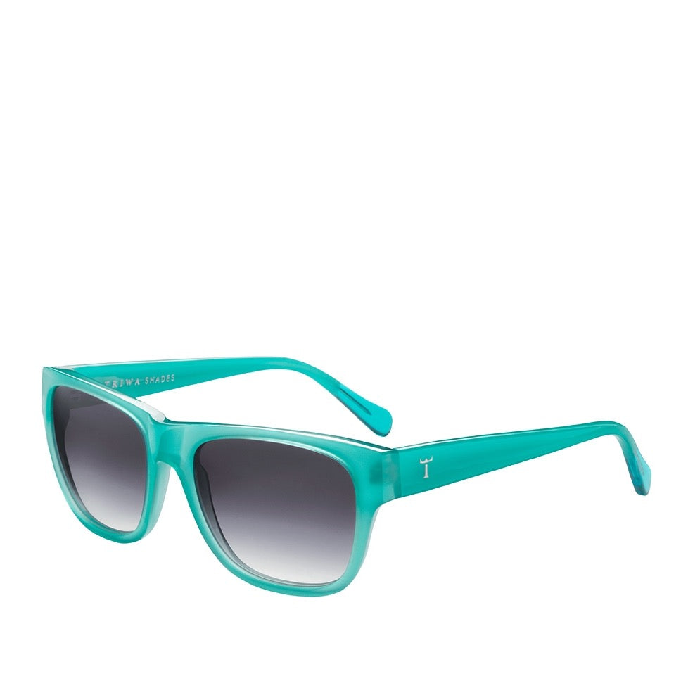 TRIWA Turquoise Clyde