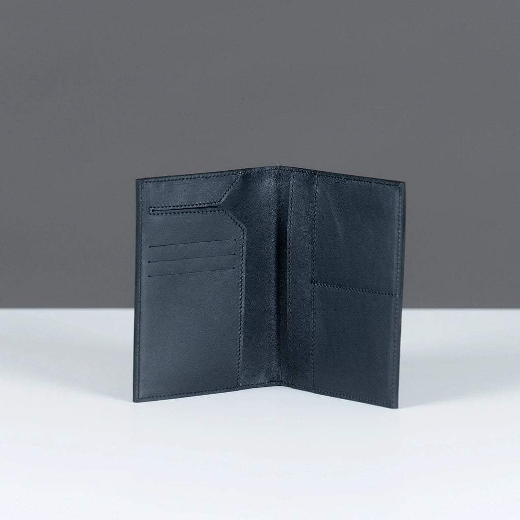 Kartlık / Card Holder