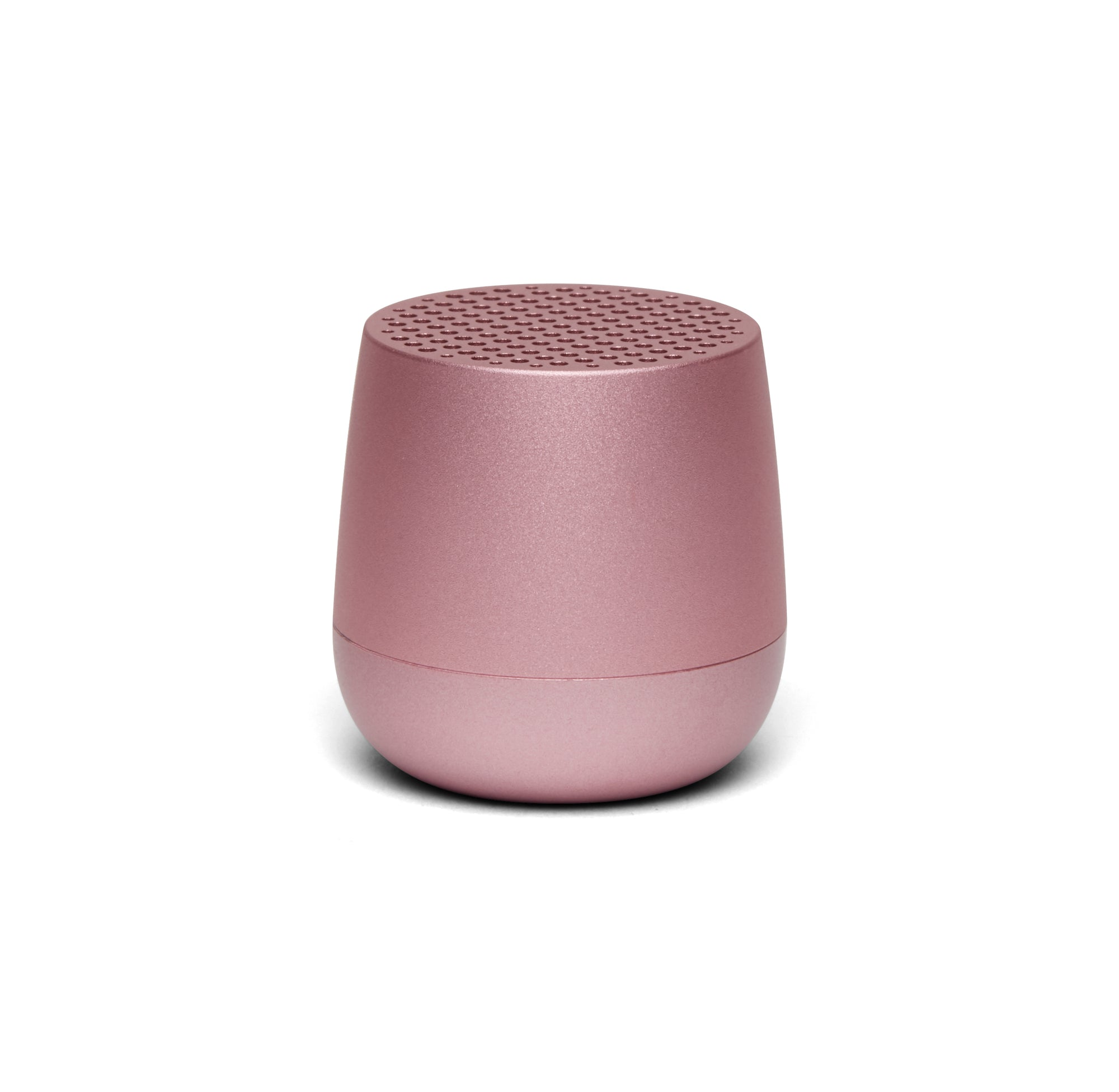 Mino Bluetooth Speaker / Bluetooth Hoparlör