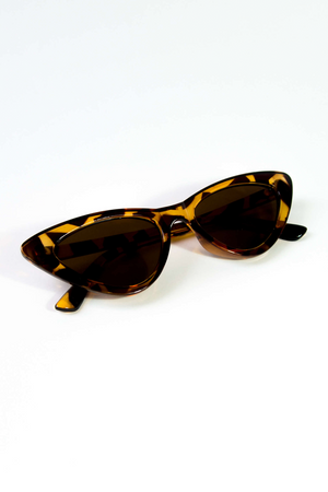 Gafas Cat Eye Carey - Guacamaya Online
