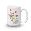Pets In Tech 15oz Web Developer Rabbit - Mug