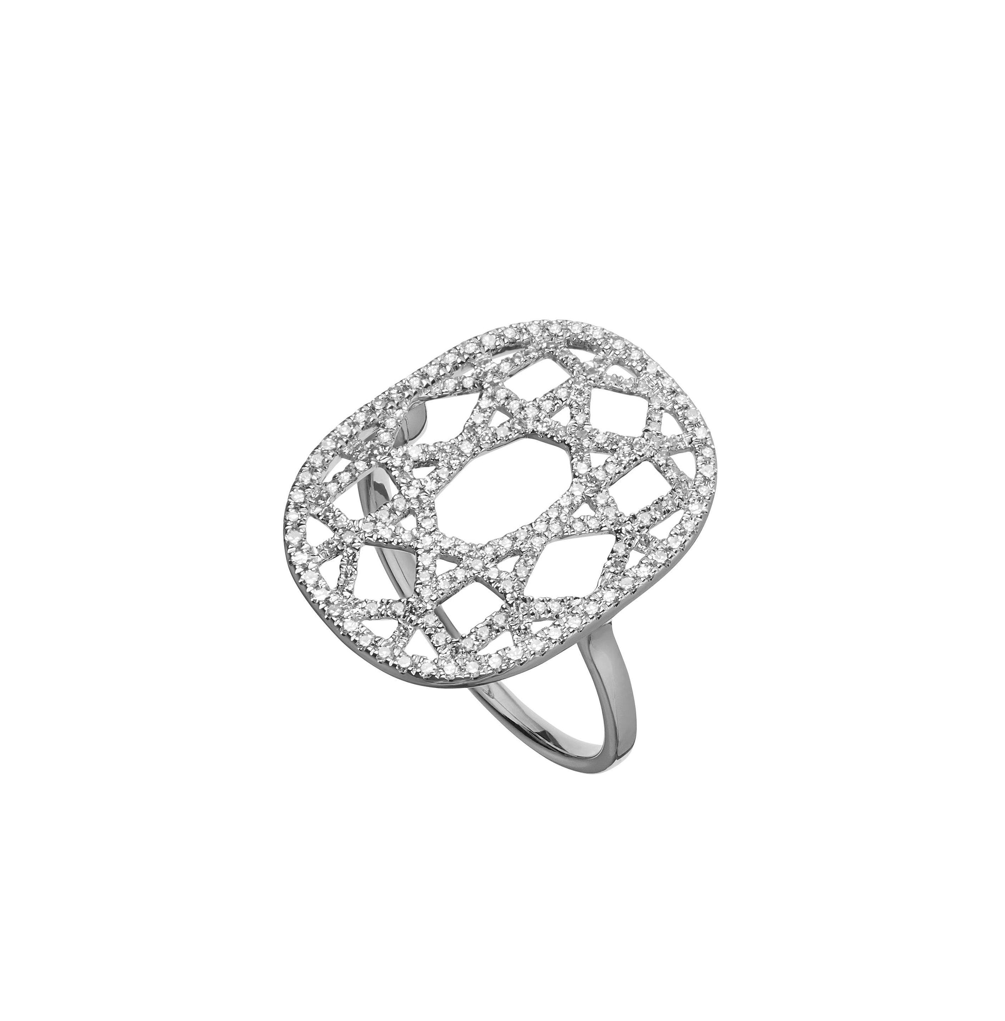 Ring - The Logo Ring