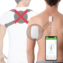 UPRIGHT GO