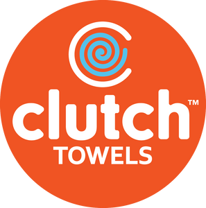 Clutch Towels