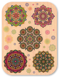 Mandala Mini Pack