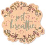 Just Breathe II