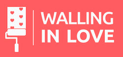 Walling In Love