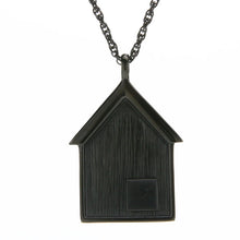 My Home - Give A Home Pendant