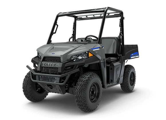 Polaris Ranger XP 900