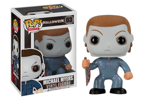 Funko Pop Michael Myers