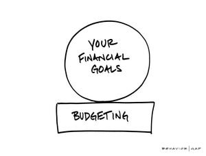 Budgeting Your Financial Goals