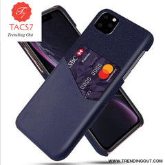 Retro Wallet Case For iphone 11 pro max PU Leather Cover For iphone 11 pro iphone11pro Cases For iphone11promax iphone11 Fundas