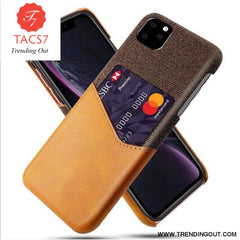 Retro Wallet Case For iphone 11 pro max PU Leather Cover For iphone 11 pro iphone11pro Cases For iphone11promax iphone11 Fundas for