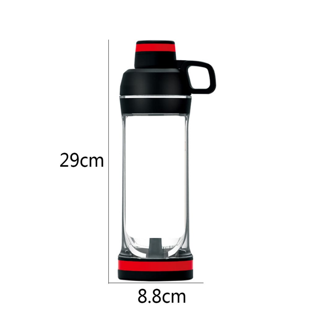 Portable Small Cell Phone Hidden Cup 400ml Portable
